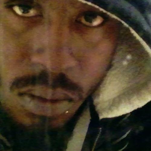 MTooC's avatar