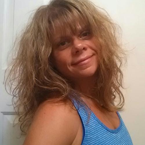 Lori Calabrese 1's avatar