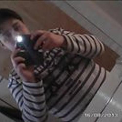Jean Carlos Germanotta's avatar
