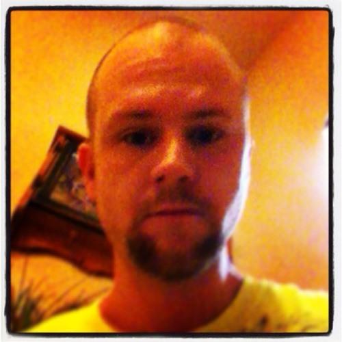 Markipoo Wilkins's avatar
