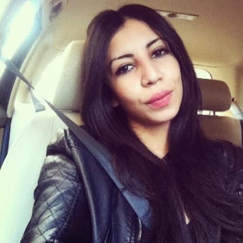 nihad zahri's avatar