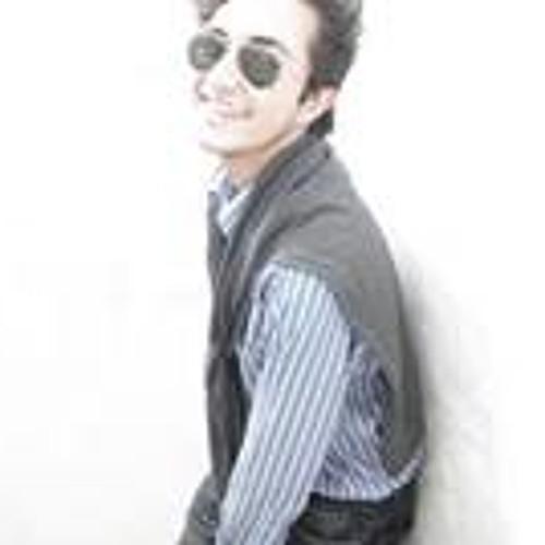 Juan David Parra Cortés's avatar