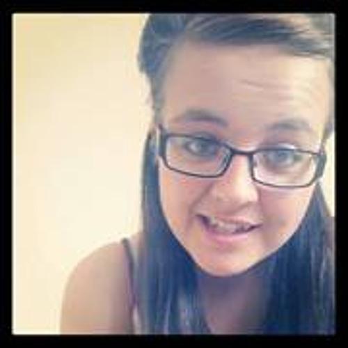 Mel Nearly Meg Briggs's avatar