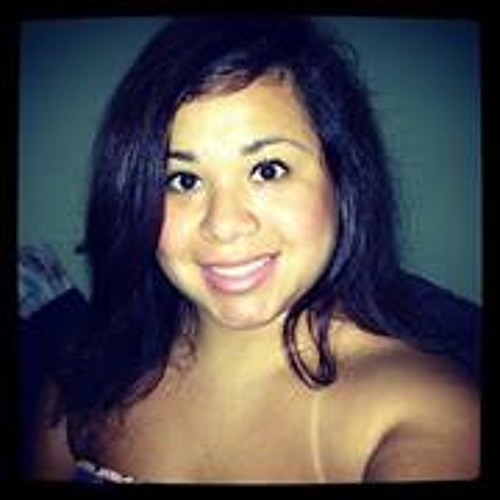 Mariana Beatriz Carvo's avatar