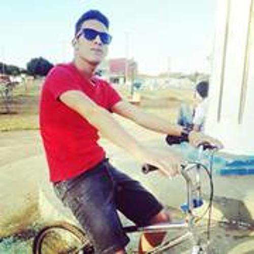 Everson Alves 4's avatar
