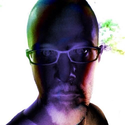 Dennis Harris's avatar