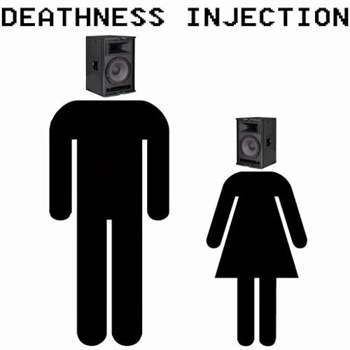 Deathness Injection's avatar