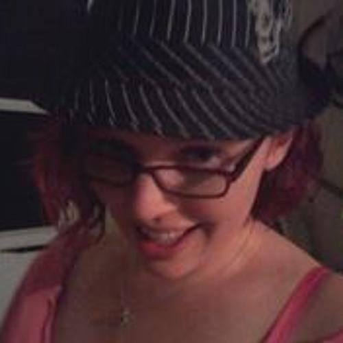 Tess Bonebrake's avatar