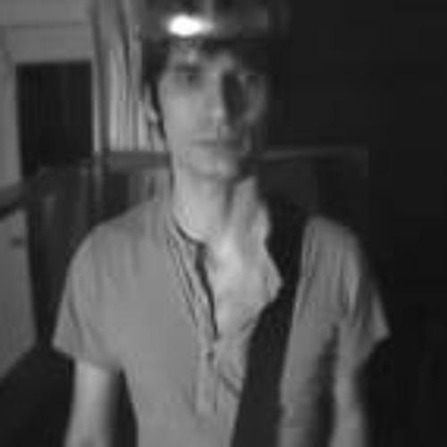 Stephen Mennitt's avatar
