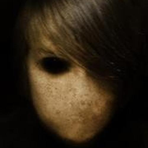 Eti Grifel's avatar