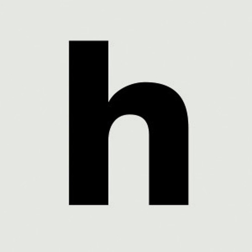 Hrupmag's avatar