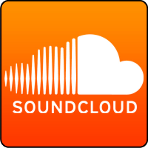 SoundCloudTalents's avatar