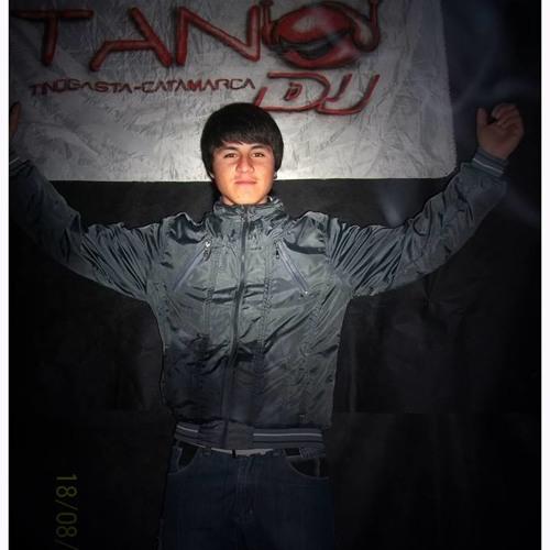 Niko Morales 2's avatar