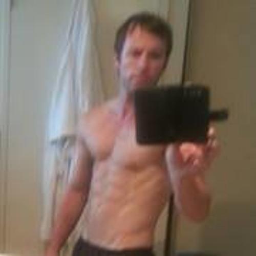 Isaac Gooding 1's avatar