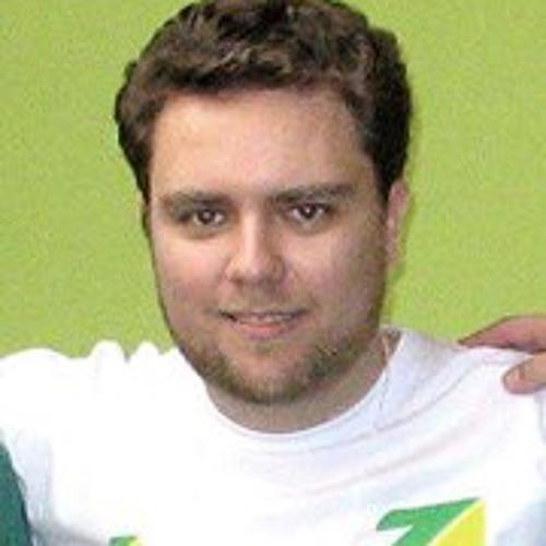 Daniel Ferretti 1's avatar