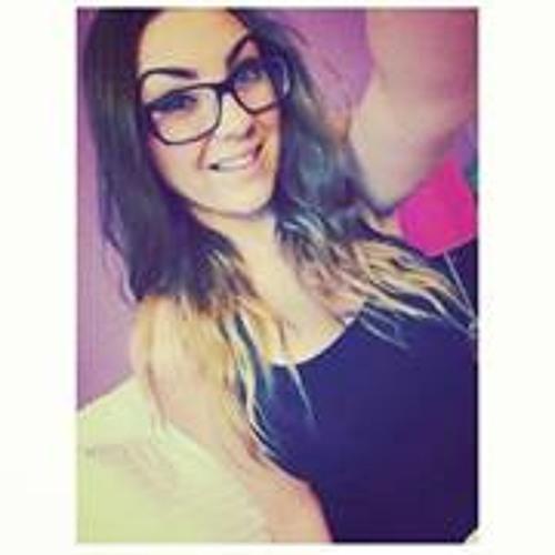 Tori M Carosone's avatar