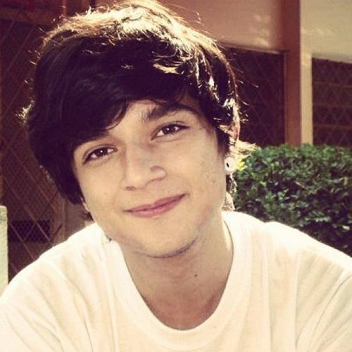 AlexandreFernandes_'s avatar