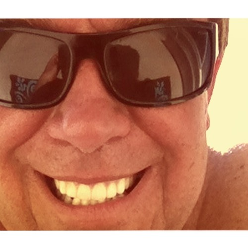 ricksutherlin's avatar
