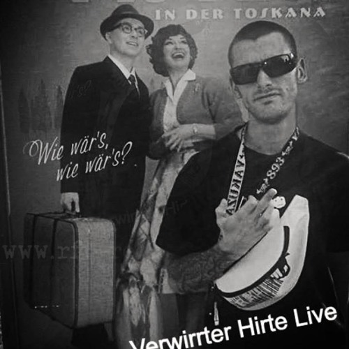 Verwirrter-Hirte Live's avatar