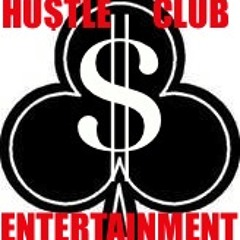 Hustle Club Ent.