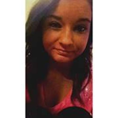 Morgann Conley's avatar
