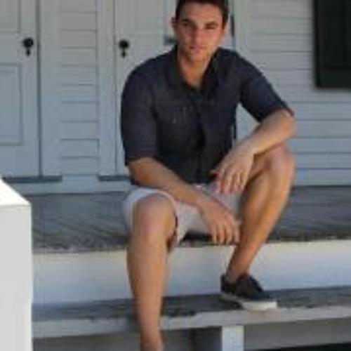 Alex Perez 169's avatar