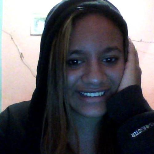 Jessica Fontes's avatar