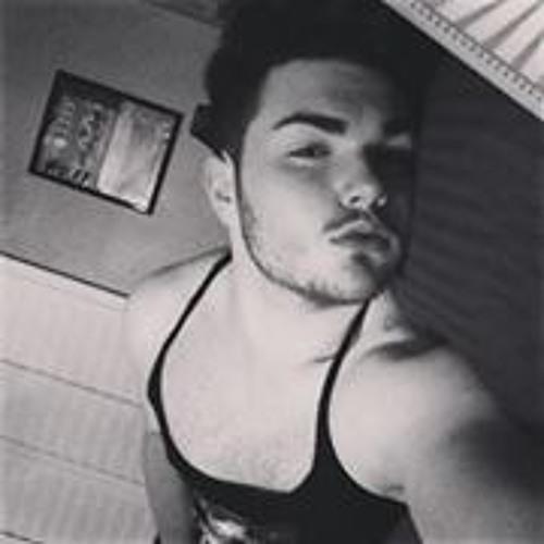spank_me_gaga's avatar