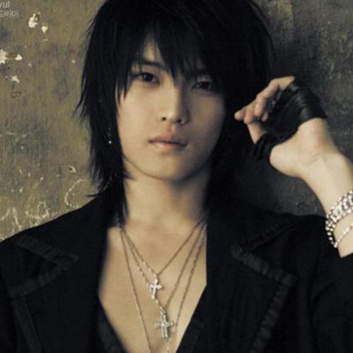 jianjiande's avatar