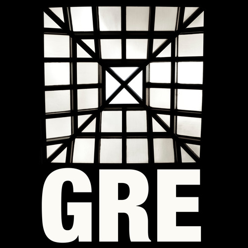 Gre Productions's avatar
