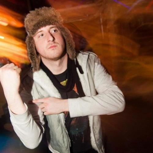 Vitaliy Vlasenko's avatar