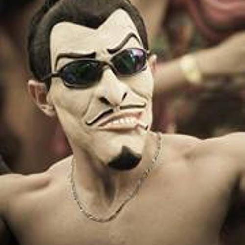 Frankss's avatar