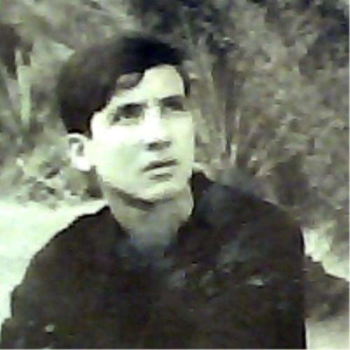 idjer mohamed's avatar