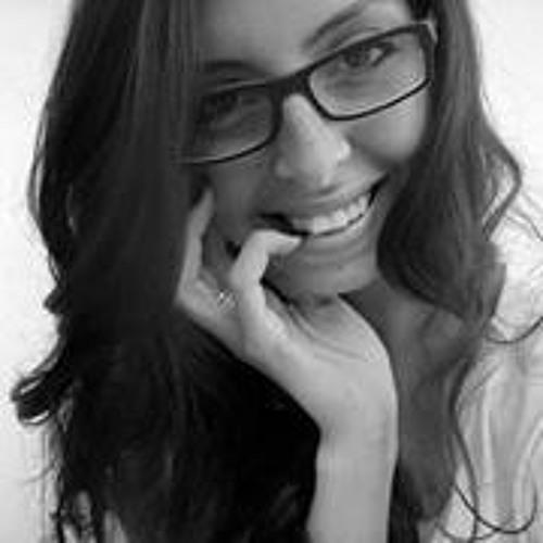 Fernanda Santos 26's avatar