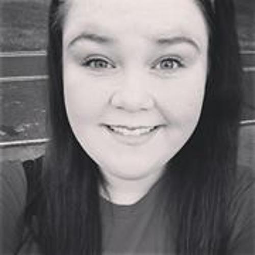 Paige Elizabeth Payne's avatar