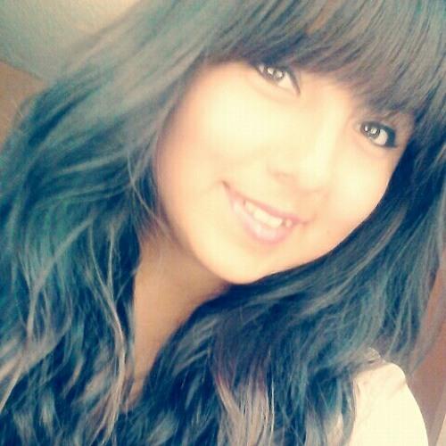 jasminee_mcclendon's avatar