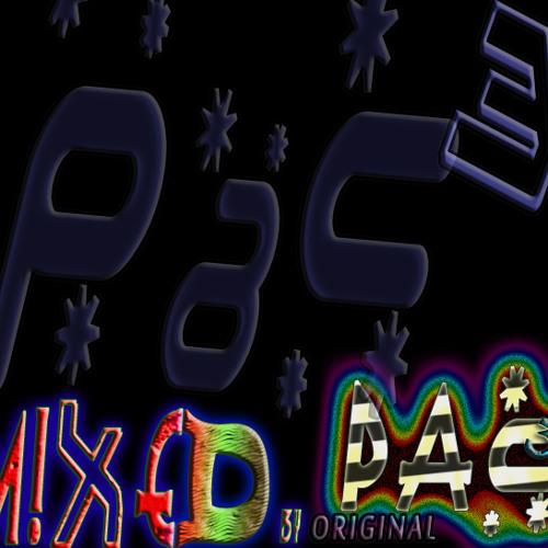 Pac³'s avatar