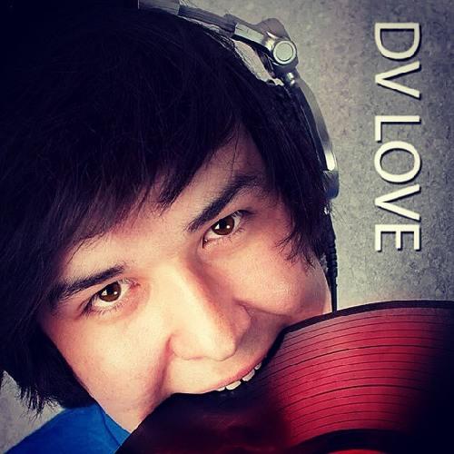 DV Love's avatar