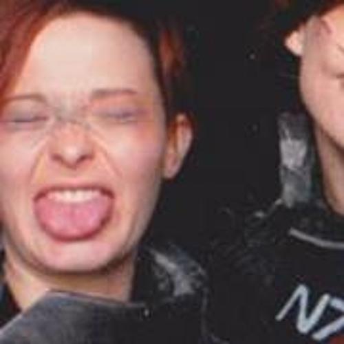Gemma Crouch-Gatehouse's avatar