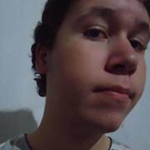 Júnior Juninho 11's avatar