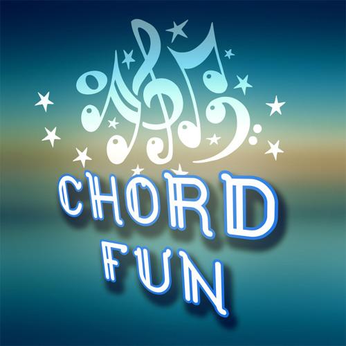 Chord Fun - Progressions's avatar