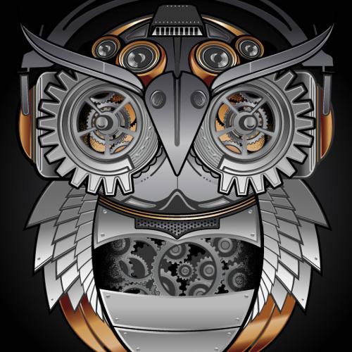 Ae-OwL's avatar