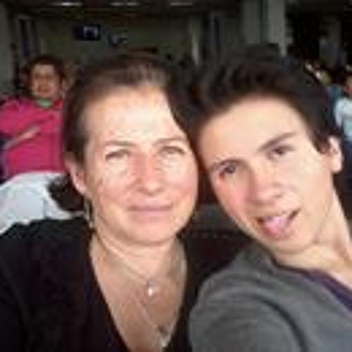 Sebastian Ramirez 65's avatar