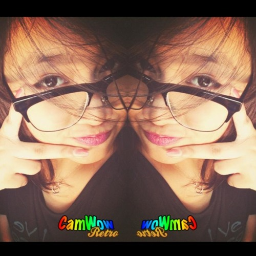angelica_beybe's avatar