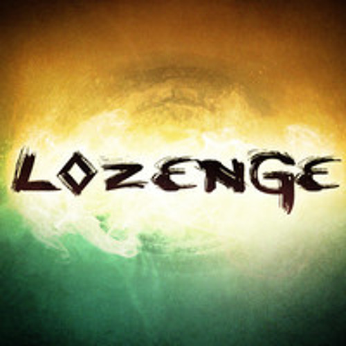 L◊zenge (URL Changed)'s avatar