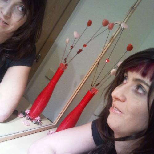 janett lauckner's avatar