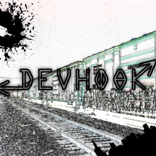 devhook