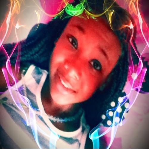 Barbie_097's avatar