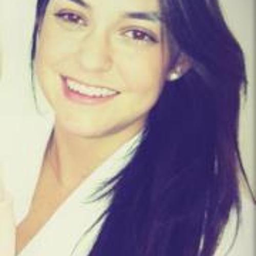 Deborah Garcia 2's avatar