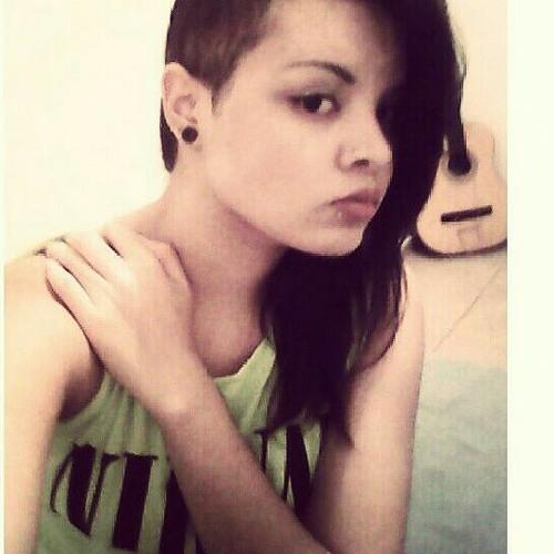 Yasmin____'s avatar